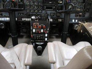 1976    Fairchild  SA-226T  Merlin III for sale