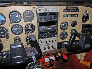 1979 Cessna 182Q Skylane ll for sale