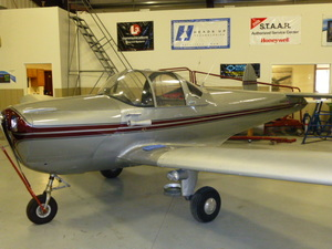 Cessna 152 For Sale