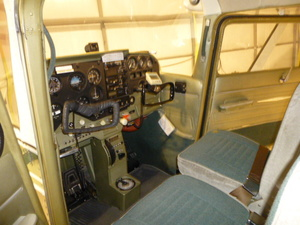 1966 Cessna 172G for sale