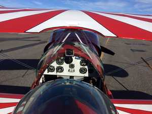 1975 Cardwell Pitts Special S-1C for sale