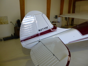 1953 Cessna  195B for sale