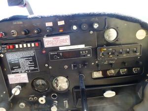 1961 Cessna 172B Skyhawk for sale
