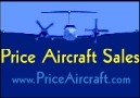 Price Aircraft Sales - We have a lot of Cessna Aircraft For Sale.